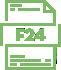 Logo Applicazione